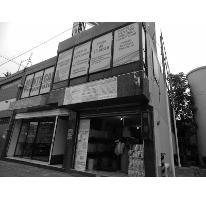 Foto de oficina en renta en, reforma, toluca, estado de méxico, 2008776 no 01
