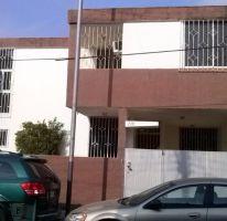 Foto de casa en renta en, reforma, veracruz, veracruz, 1809452 no 01