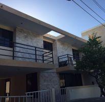 Foto de casa en renta en, reforma, veracruz, veracruz, 2052534 no 01