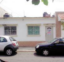 Foto de oficina en renta en, reforma, veracruz, veracruz, 2314219 no 01
