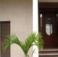 Foto de oficina en renta en  , reforma, veracruz, veracruz de ignacio de la llave, 1091119 No. 01