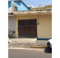 Foto de casa en venta en  , reforma, veracruz, veracruz de ignacio de la llave, 1118999 No. 01