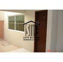 Foto de oficina en renta en, reforma, veracruz, veracruz, 1178139 no 01