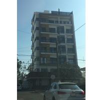 Foto de oficina en renta en, reforma, veracruz, veracruz, 1195915 no 01