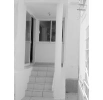 Foto de departamento en renta en  , reforma, veracruz, veracruz de ignacio de la llave, 1199049 No. 01