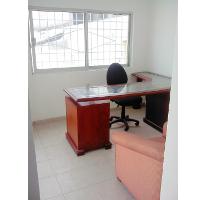 Foto de departamento en renta en, reforma, veracruz, veracruz, 1199049 no 01