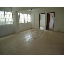 Foto de oficina en renta en  , reforma, veracruz, veracruz de ignacio de la llave, 1227561 No. 01