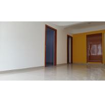 Foto de departamento en renta en  , reforma, veracruz, veracruz de ignacio de la llave, 1228401 No. 01