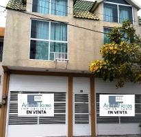 Foto de casa en venta en  , reforma, veracruz, veracruz de ignacio de la llave, 1260799 No. 01