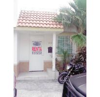 Foto de oficina en renta en  , reforma, veracruz, veracruz de ignacio de la llave, 1280283 No. 01