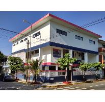 Foto de casa en renta en, reforma, veracruz, veracruz, 1391963 no 01