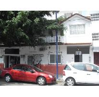 Foto de local en renta en  , reforma, veracruz, veracruz de ignacio de la llave, 1465153 No. 01