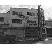 Foto de local en renta en  , reforma, veracruz, veracruz de ignacio de la llave, 1691584 No. 01