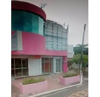 Foto de local en renta en, reforma, las choapas, veracruz, 1721338 no 01