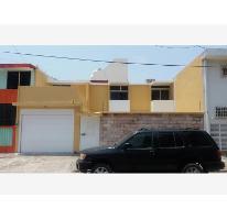 Foto de casa en renta en  , reforma, veracruz, veracruz de ignacio de la llave, 1788006 No. 01