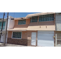 Foto de casa en venta en, reforma, las choapas, veracruz, 2090408 no 01