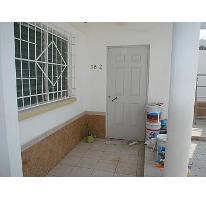 Foto de departamento en renta en  , reforma, veracruz, veracruz de ignacio de la llave, 2097716 No. 01