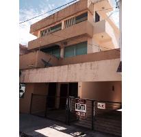 Foto de casa en renta en, reforma, las choapas, veracruz, 2113124 no 01