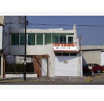 Foto de casa en venta en  , reforma, veracruz, veracruz de ignacio de la llave, 2119632 No. 01