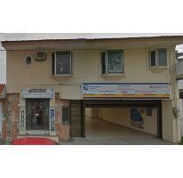 Foto de casa en renta en  , reforma, veracruz, veracruz de ignacio de la llave, 2250906 No. 01