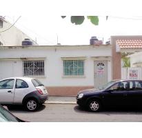 Foto de oficina en renta en  , reforma, veracruz, veracruz de ignacio de la llave, 2314219 No. 01