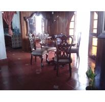 Foto de casa en venta en  , reforma, veracruz, veracruz de ignacio de la llave, 2390948 No. 01