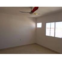 Foto de casa en venta en  , reforma, veracruz, veracruz de ignacio de la llave, 2437970 No. 01
