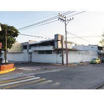 Foto de local en renta en, reforma, las choapas, veracruz, 2509212 no 01