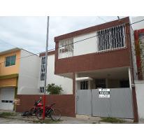 Foto de casa en venta en  , reforma, veracruz, veracruz de ignacio de la llave, 2512151 No. 01