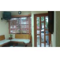 Foto de local en renta en  , reforma, veracruz, veracruz de ignacio de la llave, 2530010 No. 01
