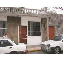 Foto de local en renta en  , reforma, veracruz, veracruz de ignacio de la llave, 2752538 No. 01