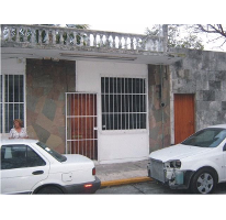 Foto de local en renta en  , reforma, veracruz, veracruz de ignacio de la llave, 2755016 No. 01