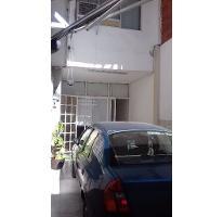 Foto de casa en renta en  , reforma, veracruz, veracruz de ignacio de la llave, 2757951 No. 01