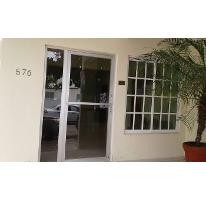 Foto de oficina en renta en  , reforma, veracruz, veracruz de ignacio de la llave, 2787988 No. 01