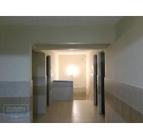Foto de oficina en renta en  , reforma, veracruz, veracruz de ignacio de la llave, 2809687 No. 01