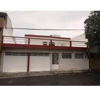 Foto de casa en venta en  , reforma, veracruz, veracruz de ignacio de la llave, 2833054 No. 01