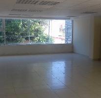Foto de oficina en renta en  , reforma, veracruz, veracruz de ignacio de la llave, 2834270 No. 01