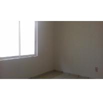 Foto de local en renta en  , reforma, veracruz, veracruz de ignacio de la llave, 2834522 No. 01