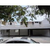 Foto de casa en renta en  , reforma, veracruz, veracruz de ignacio de la llave, 2859445 No. 01