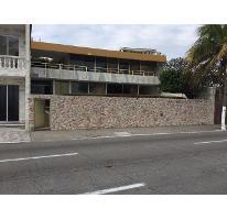 Foto de casa en renta en  , reforma, veracruz, veracruz de ignacio de la llave, 2859580 No. 01