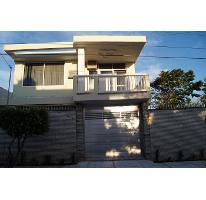 Foto de casa en renta en  , reforma, veracruz, veracruz de ignacio de la llave, 2862200 No. 01
