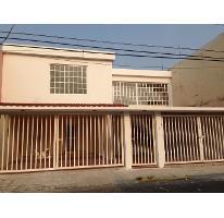 Foto de casa en venta en  , reforma, veracruz, veracruz de ignacio de la llave, 2910896 No. 01