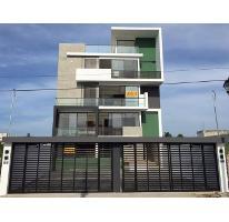 Foto de casa en venta en  , reforma, veracruz, veracruz de ignacio de la llave, 2912052 No. 01