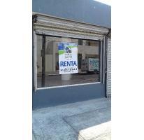 Foto de local en renta en  , reforma, veracruz, veracruz de ignacio de la llave, 2912091 No. 01