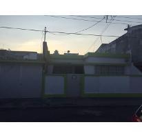 Foto de casa en renta en  , reforma, veracruz, veracruz de ignacio de la llave, 2936493 No. 01