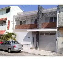Foto de casa en renta en  , reforma, veracruz, veracruz de ignacio de la llave, 2939930 No. 01