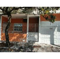 Foto de casa en venta en  , reforma, veracruz, veracruz de ignacio de la llave, 2961488 No. 01