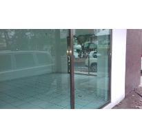 Foto de local en renta en  , reforma, veracruz, veracruz de ignacio de la llave, 2972728 No. 01
