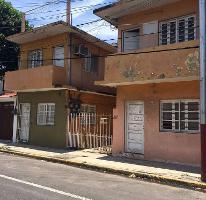 Foto de terreno habitacional en venta en  , reforma, veracruz, veracruz de ignacio de la llave, 0 No. 01