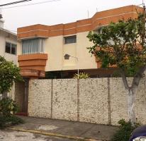 Foto de casa en venta en  , reforma, veracruz, veracruz de ignacio de la llave, 3327711 No. 01